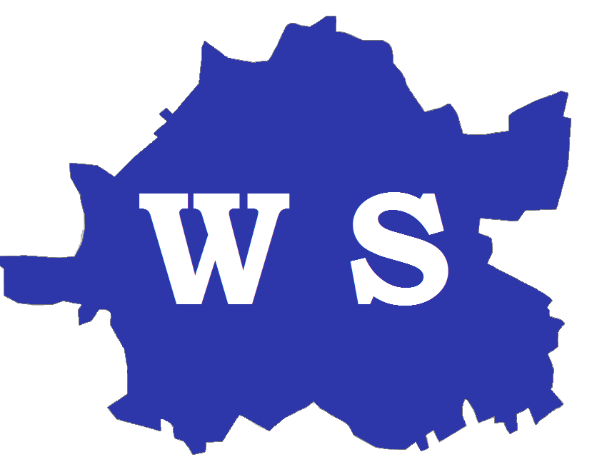 This image has an empty alt attribute; its file name is cropped-WS_LOGO-3-1.png